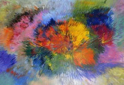Colori e musica - Immagini estive a colori ...